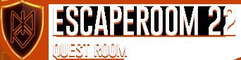 Escaperoom22New